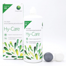 Hy-Care (360 мл)