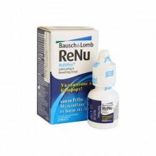 ReNu MultiPlus (8 мл)